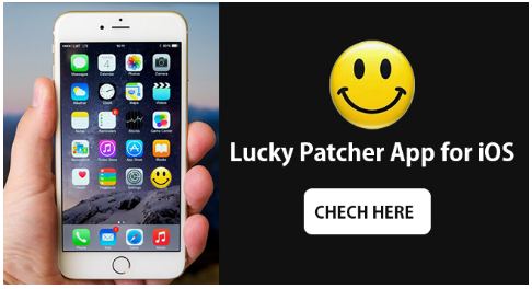 lucky patcher apk  for android uptodown