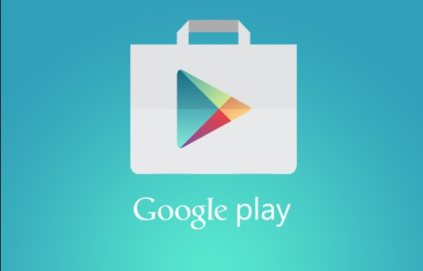 how to use google play games