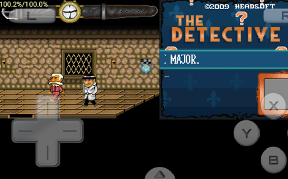 drastic ds emulator apk free download uptodown -