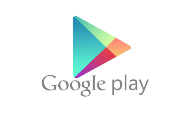 Play Store Download Android