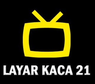 Layar Kaca 21 Android Apk Free Download Latest Version