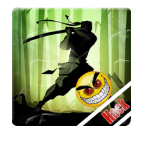 hacked version of shadow fight 2 apk