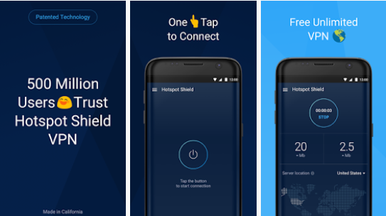 Hotspot-Shield-Elite-VPN-Pro-v5.8.5-free Mathway Download Apk on showbox movie free, game appkit, android launcher planet, android chess, youtube app, editor pro,