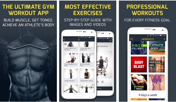 Gym-Workout-Tracker-Trainer-for-Weight-lifting-APK Mathway Premium Apk on how graph, phone case,