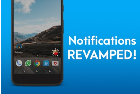 Notification-Animations Mathway Download Apk on showbox movie free, game appkit, android launcher planet, android chess, youtube app, editor pro,