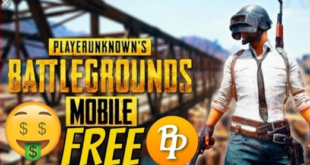 Pubg Mobile Cheats