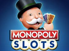 Monopoly Slots Facebook Free Coins